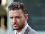 Justin Timberlake Happy To Combine Music And Film