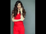 My Fans Inspire Me To Work Hard Each Time Kriti Sanon