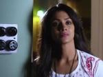 Barkha Bisht Character Asha Track To End On Naamkaran Barkha Upset
