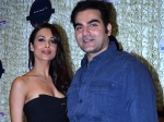 Malaika Arora Khan Wants 10 Crores Arbaaz Khan Divorce Settlement