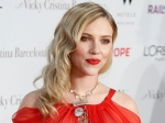 Scarlett Johansson Wishes To Play A Disney Princess