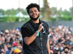 Weeknd Takes Drugs To Derive Inspiration For His Music