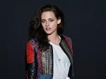 Kristen Stewart Reveals Why Her Time In Twilight Was Uncomfortable