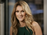 Celine Dion To Go Skiing In Montana With Children This Christmas