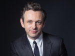 Michael Sheen Said Indian Cinema Has Influenced Him A Lot