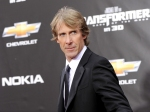 Michael Bay Reveals Why He Would Not Like To Direct A Marvel Movie Sequel