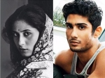 Will Make Smita Patil Proud Wont Rest Till I Do Prateik Babbar
