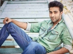 Raj Kapoor S Grandson Aadar Jain Is The New Star Kid To Be Launched In Bollywood