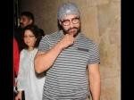 Aamir Khan Wants To Pay Krishna Or Karna In Mahabharata