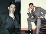 Yuvraj Singh Wants Akshay Kumar To Star In His Biopic