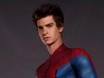 Andrew Garfield Said He Had Struggled Playing Spider Man