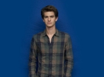 Andrew Garfield Said He Is A Big Fan Of Tom Holland
