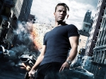 Another Sequel To Jason Bourne In The Making Says Producer Marshall