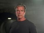 Arnold Schwarzenegger Follows The Same Exercise Regime Since 20 Years