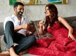 Twinkle Khanna Launches New Production House With Akshay Balki S Film