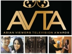Asian Viewers Television Awards 2016 Winners List Star Plus Krpkab Bag Awards