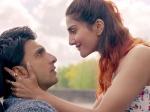 Ranveer Singh On Kissing Scenes Befikre Argument With Aditya Chopra