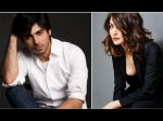 Anushka Sharma On Abandoning Fawad Khan Post Mns Controversy