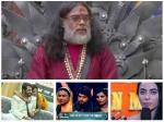 Bigg Boss 10 Breaking Om Swami Out Bani Safe Sneak Peek Weekend Episode