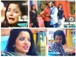Bigg Boss 10 Manu Punjabi Exit Mona Manveer Breakdown Might Return