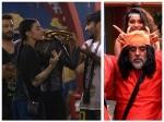 Bigg Boss 10 Housemates Zero Luxury Budget Points Om Swami Rahul Dev