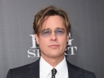 Brad Pitt Undergoing Drastic Plastic Surgery To Deal Divorce Row