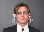 Brad Pitt Undergoing Drastic Plastic Surgery To Deal Divorce Row