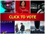 Check Out For Filmibeat Top 5 Hollywood Movies
