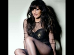 Chitrangda Singh To Play A Pop Singer In Her Next