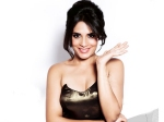 Comedy Space For Indian Actresses Diminishing Says Richa Chadha