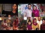 Dangal Actress Sakshi Tanwar Reveals An Unknown Fact About Aamir Khan