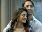 Kuch Rang Pyar Ke Aise Bhi Completes 200 Episodes