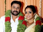 Dileep And Kavya Madhavan Family To Movie Legally Against False Allegations