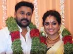 Why Dileep And Kavya Madhavan Gave Iffk A Miss