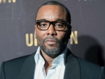 Director Lee Daniels Feels That Women Are Smarter Than Men