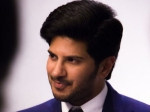Dulquer Salmaan To Fight It Out With Hollywood Villains Amal Neerad Movie