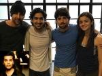 Ayan Mukherji S Next Starring Ranbir Alia Kick Starts Its Pre Production