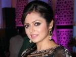 Drashti Dhami To Star In A Short Film Based On Demonetisation