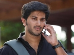Dulquer Salmaan Jomon Here Is Everything You Want To Know About The Character