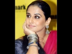 Explosive Revelations! Vidya Balan Reveals Some SHOCKING Truths About Bollywood