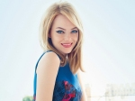 Emma Stone Says Directors Do Not Take Her Words Seriously