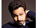 Emraan Hashmi Opens Up Startling Relevations About The Film Industry