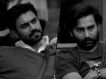 Bigg Boss 10 Spoiler Manveer Loses Task To Gaurav New Captain