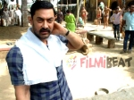 Here Is How Aamir Khan S Suggestions Helped Dangal