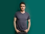 James Franco Admits He Is Pretty Bad In The Romance Department
