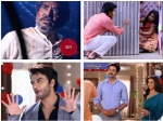 Jana Na Dil Se Door New Entries Shocking Twist Ravish In Trouble Because Atharv