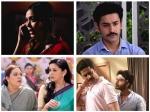 Jana Na Dil Se Door Spoiler Atharv To Shoot Ravish Is Aruna Behind This