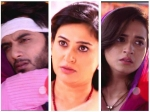 Jana Na Dil Se Door Spoiler Suman Gets To That Vividha Loves Atharv
