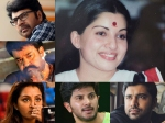 Jayalalithaa Demise Mammootty Mohanlal And Others Express Grief