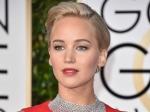 Jennifer Lawrence Embarrassed Chris Pratt With Her Girly Scream